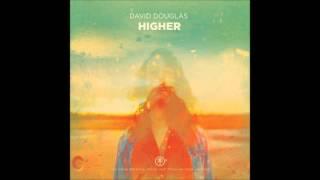David Douglas - Higher