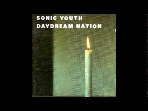 Candle de Sonic Youth Letra y Video