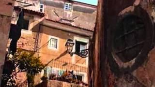 Cesária Évora - Sodade (HQ)