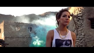 Menderes - Queen Of My Heart (DJ Gollum & Empyre One Video Edit)