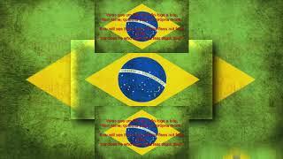 [YTPMV] Brazil Scan