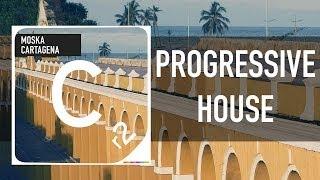 Moska - Cartagena
