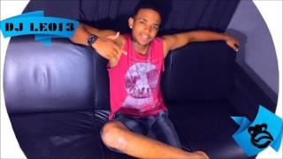 MC Negrot - Copo De Whisky ( DJ LEO 13 ) éisso