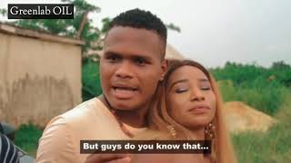 Amaka Disappoint me funny Nigeria comedy