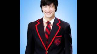 Uptown Girl By The Warblers
