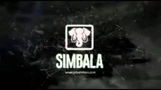 Sala Simbala 2016
