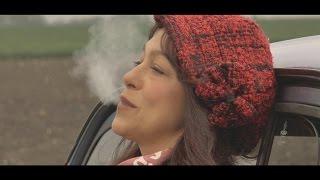 Clip vidéo chanson française
