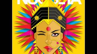 Nucleya - BASS Rani - Laung Gawacha feat. Avneet Khurmi