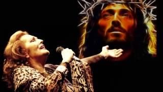 """Amália Rodrigues  """"Avé Maria fadista"""""""