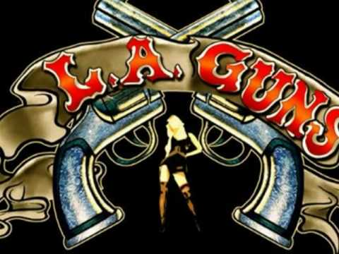 la-guns-dont-call-me-crazy-ugo-lucchini