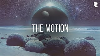 "Chris Brown x Ty Dolla $ign Type Beats ""The Motion"" | Daniel Cruz"