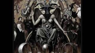 The Sacrilegious Scorn by Dimmu Borgir [with lyrics]