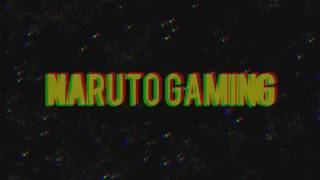 Intro made by the diamond guy