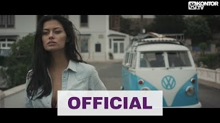 Armin van Buuren feat. Cimo Fränkel - Strong Ones (Official Video HD)