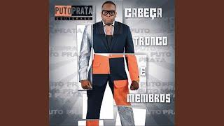 Angola Grita (feat. Chelsy Shantel)