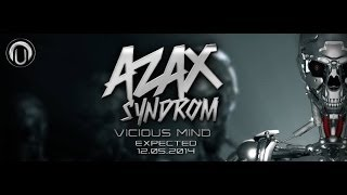 Azax Syndrom - The Pit [ Teaser ]