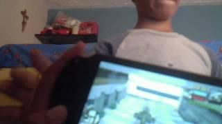 Vídeo de cámara web de ricardo anonimo del 12 de abril de 2012 12:30 (PDT)