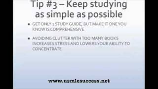 How to study for step 2 ck videos / Page 3 / InfiniTube