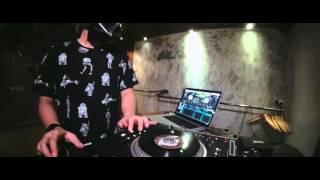Dingo Video Contest 2016 - Dingo Basic Scratch Jingle