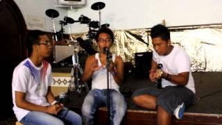 Paano na Kaya (cover)