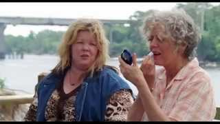 Tammy - Official® International Trailer [HD]