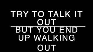 CupcakKe - Tit 4 Tat Lyrics