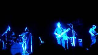 Outside Royalty - Eleanor Rigby (The Beatles cover) (live Lyon 21/03/10)