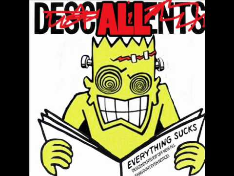 all-silence-descendents-foodlegs