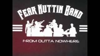 Fear Nuttin Band - Fears
