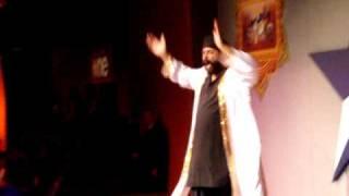Madhu Dancing To Mundian To Bach Ke (Punjabi MC)