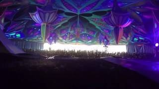 CTRLZ3TA - Vikings (Opening Luminopolis 2016)
