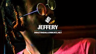 "[FREE] Young Thug x Meek Mill Type Beat - "" Jeffery """