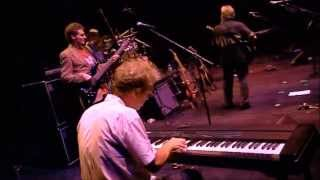 """America - """"Lonely People"""" Live at the Sydney Opera House 2004"""