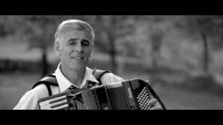 SEMIR feat. NATALIA - HAVA NAGILA (OFFICIAL VIDEO)