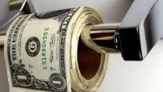 Movado Money