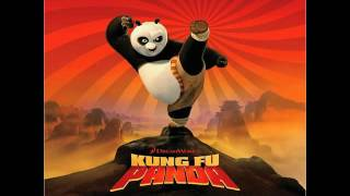 Fat Boy Slim-Kung Fu Fighting