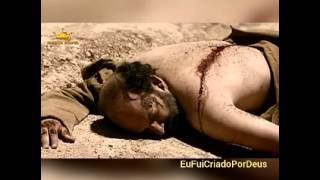 """Louvor - Andersen Freire Bom samaritano """"clipe:"""