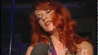 Pepenero Sexy Disco, Lap Dance, Table Dance, Strip Tease, Lesbo Show Riccione.flv