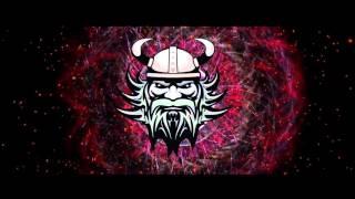 Orjan Nilsen - Viking (Matt.K & Grzeech 2k16 Remix)