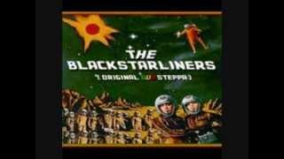 The Blackstarliners: Inna Di Morrows
