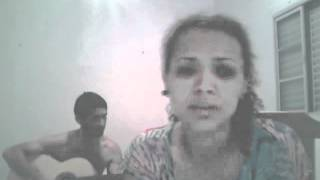 Cupido - Maria Rita (Cláudio Lins) - cover Juliana Maia