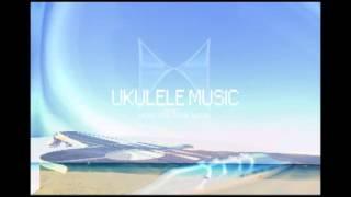 Happy Ukulele Background Music - Dreamed Life (Scorekeepers Music)