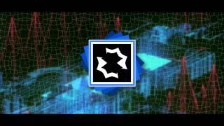 TJWeh & Inexite - Andromeda (Original Mix)