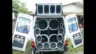 Som Automotivo  - WWW.DJTODDY.COM.BR musica esculacho automotivo