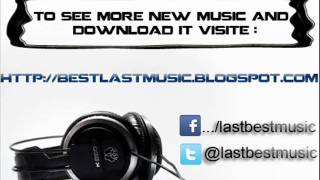 Alexandra Stan - Mr Saxobeat Official Video