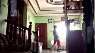 Stellar 스텔라 - Marionette Dance Cover (Male Ver.)