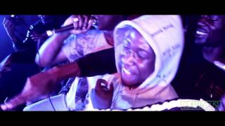 Kojo Funds & Abra Cadabra - Dun Talkin' performance Teaser LIVE AT KIDA KUDZ & FRIENDS