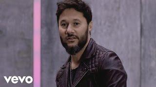 Diego Torres - La Vida Es un Vals  (Official Video)