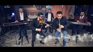 Ork Biju - Balkan Style ( Oficial Video Live ) HiT 2016