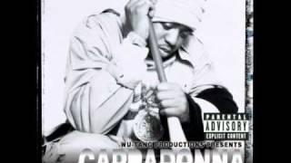 Cappadonna (The Pillage) - Milk the Cow